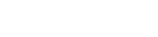 winchester-logo_large